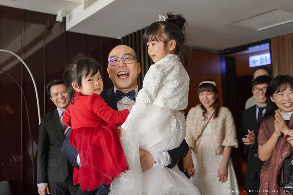 台北婚攝 推薦婚攝 婚禮紀錄 W Hotel 台北W酒店  JSTUDIO_0031