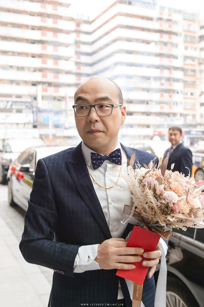 台北婚攝 推薦婚攝 婚禮紀錄 W Hotel 台北W酒店  JSTUDIO_0025