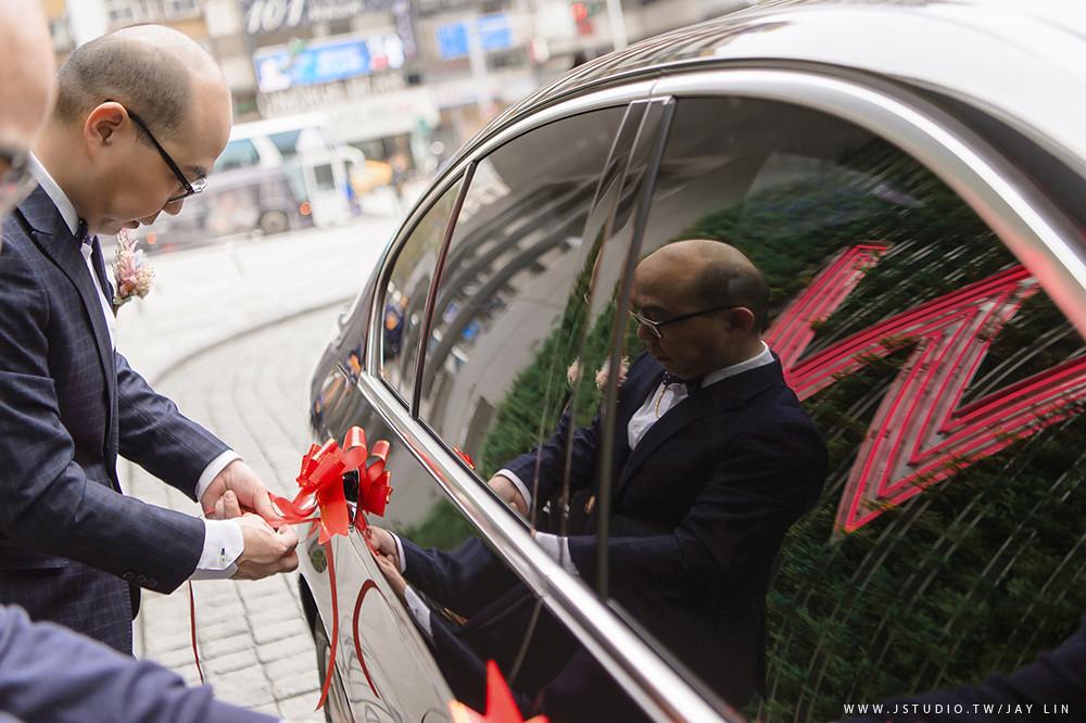 台北婚攝 推薦婚攝 婚禮紀錄 W Hotel 台北W酒店  JSTUDIO_0024