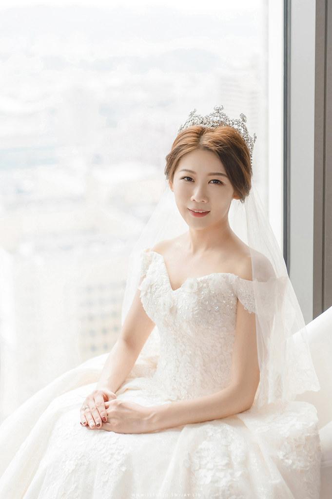 台北婚攝 推薦婚攝 婚禮紀錄 W Hotel 台北W酒店  JSTUDIO_0020