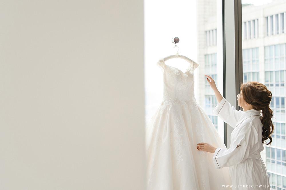 台北婚攝 推薦婚攝 婚禮紀錄 W Hotel 台北W酒店  JSTUDIO_0013