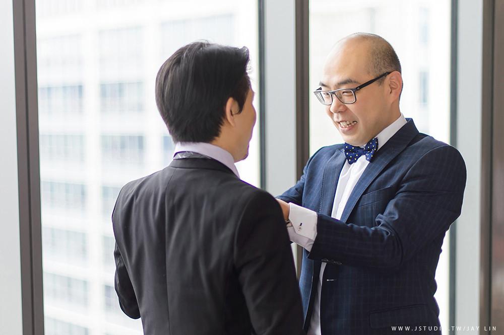 台北婚攝 推薦婚攝 婚禮紀錄 W Hotel 台北W酒店  JSTUDIO_0007
