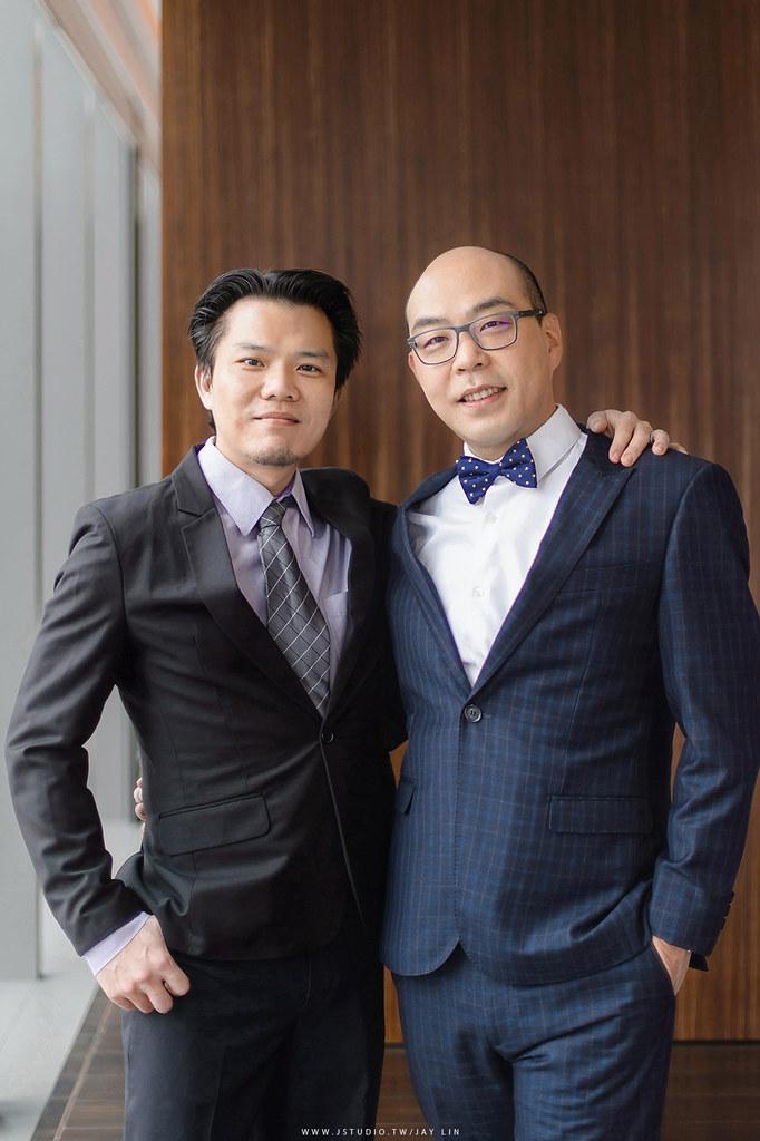 台北婚攝 推薦婚攝 婚禮紀錄 W Hotel 台北W酒店  JSTUDIO_0008