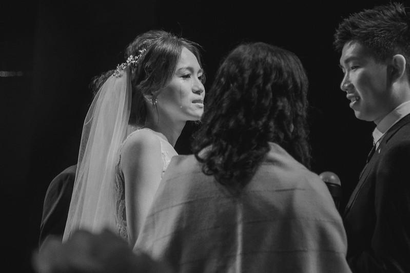"""""""國泰萬怡酒店,台北婚攝,大直典華婚宴,婚攝價格,婚禮記錄,婚攝推薦ppt,婚禮拍攝價格,婚禮攝影師,婚禮攝影推薦,臉紅紅婚攝,appleface攝影"""""""