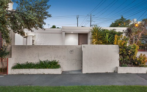 65 Nelson Rd, South Melbourne VIC 3205