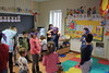 Los sonidos de la escuela rural - Fundación Cerezales