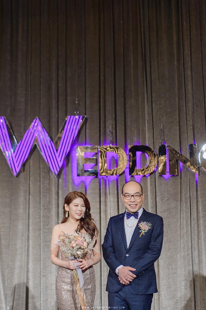 台北婚攝 推薦婚攝 婚禮紀錄 W Hotel 台北W酒店  JSTUDIO_0126
