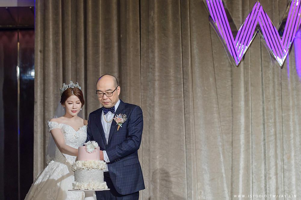 台北婚攝 推薦婚攝 婚禮紀錄 W Hotel 台北W酒店  JSTUDIO_0105