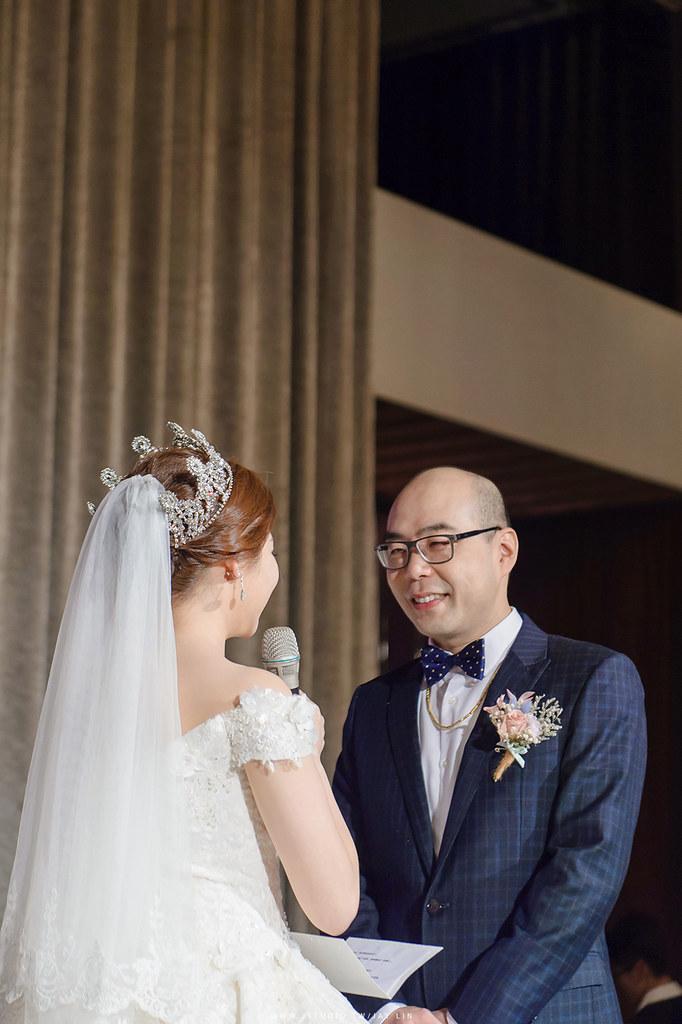 台北婚攝 推薦婚攝 婚禮紀錄 W Hotel 台北W酒店  JSTUDIO_0097