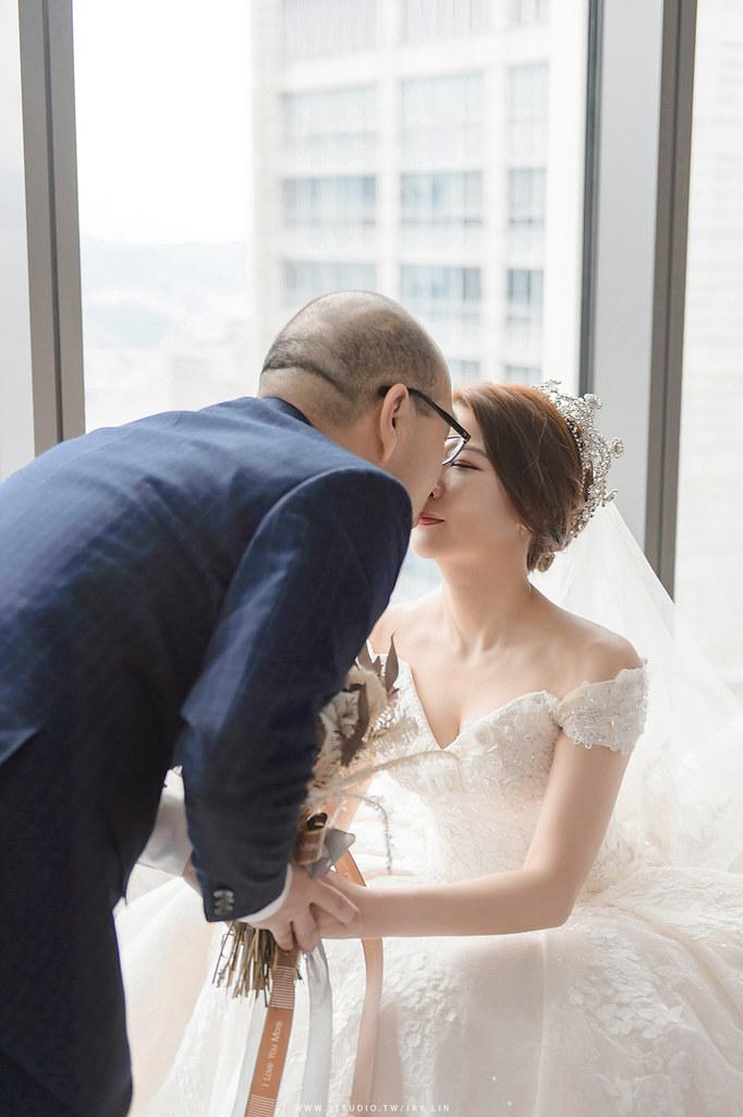 台北婚攝 推薦婚攝 婚禮紀錄 W Hotel 台北W酒店  JSTUDIO_0037