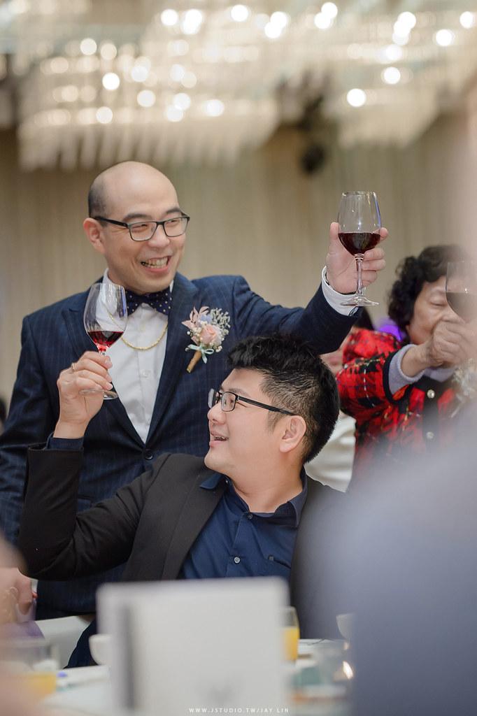 台北婚攝 推薦婚攝 婚禮紀錄 W Hotel 台北W酒店  JSTUDIO_0133