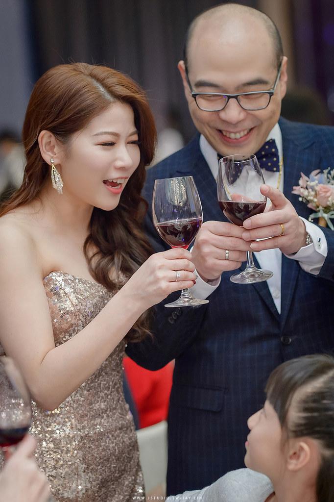 台北婚攝 推薦婚攝 婚禮紀錄 W Hotel 台北W酒店  JSTUDIO_0131