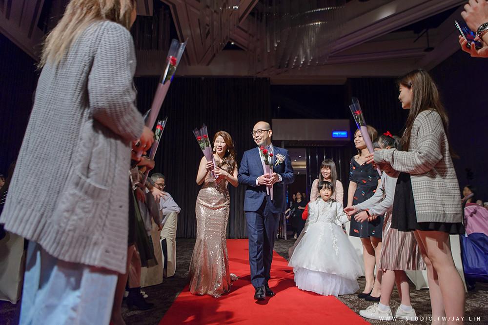 台北婚攝 推薦婚攝 婚禮紀錄 W Hotel 台北W酒店  JSTUDIO_0124