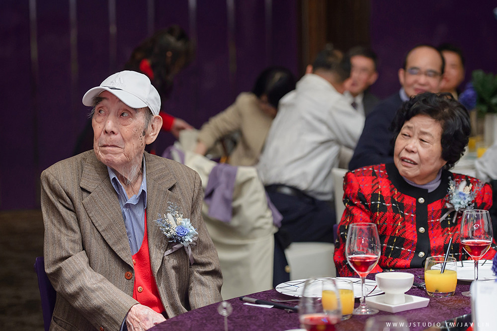 台北婚攝 推薦婚攝 婚禮紀錄 W Hotel 台北W酒店  JSTUDIO_0112