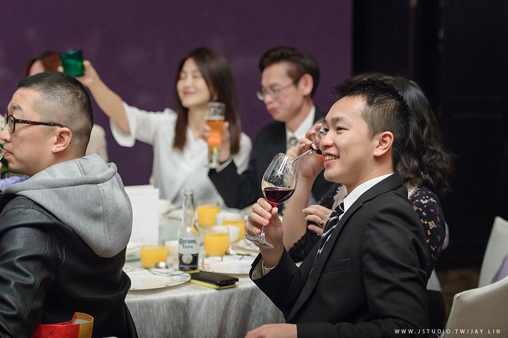 台北婚攝 推薦婚攝 婚禮紀錄 W Hotel 台北W酒店  JSTUDIO_0109
