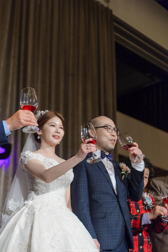 台北婚攝 推薦婚攝 婚禮紀錄 W Hotel 台北W酒店  JSTUDIO_0108