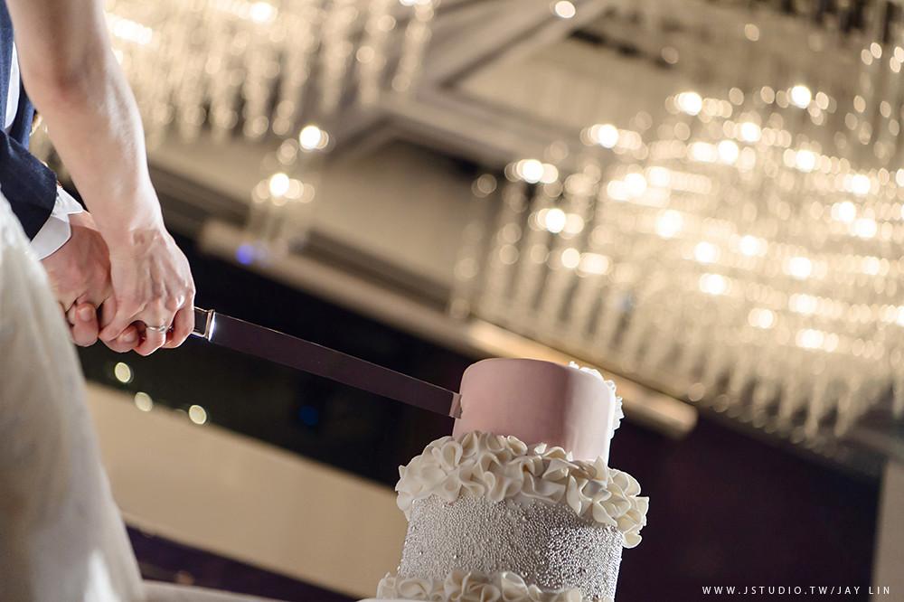 台北婚攝 推薦婚攝 婚禮紀錄 W Hotel 台北W酒店  JSTUDIO_0106