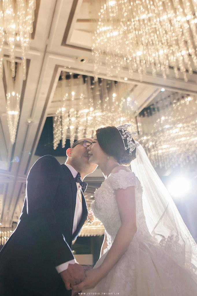 台北婚攝 推薦婚攝 婚禮紀錄 W Hotel 台北W酒店  JSTUDIO_0101
