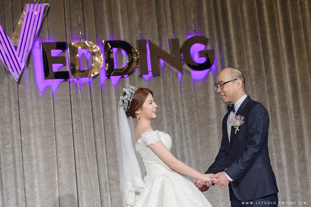台北婚攝 推薦婚攝 婚禮紀錄 W Hotel 台北W酒店  JSTUDIO_0100
