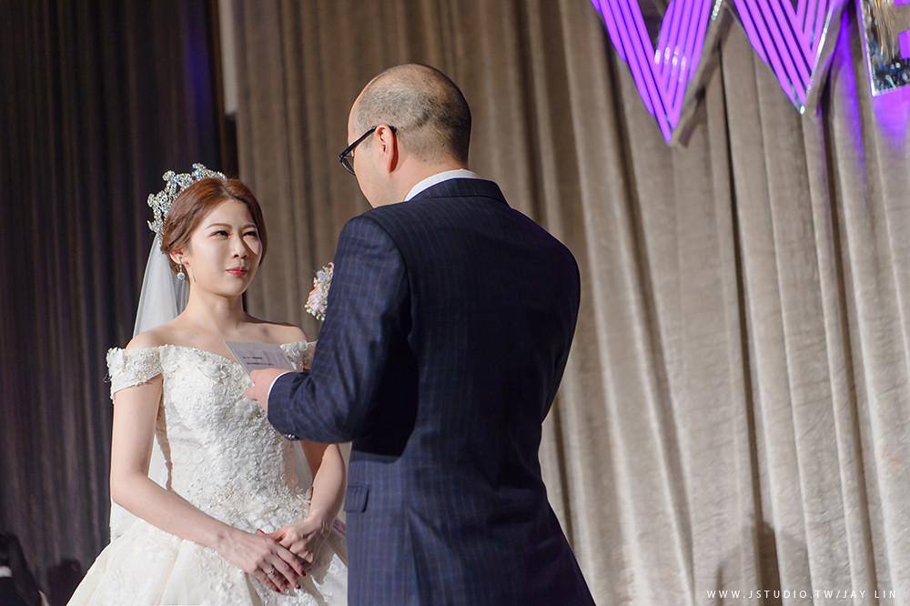 台北婚攝 推薦婚攝 婚禮紀錄 W Hotel 台北W酒店  JSTUDIO_0096