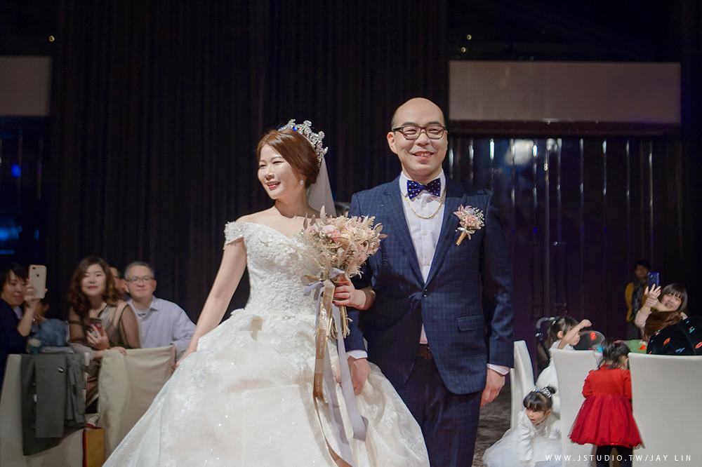 台北婚攝 推薦婚攝 婚禮紀錄 W Hotel 台北W酒店  JSTUDIO_0088