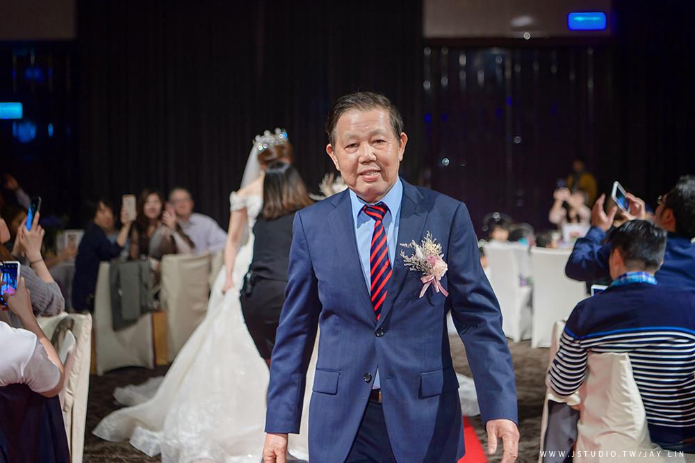 台北婚攝 推薦婚攝 婚禮紀錄 W Hotel 台北W酒店  JSTUDIO_0087