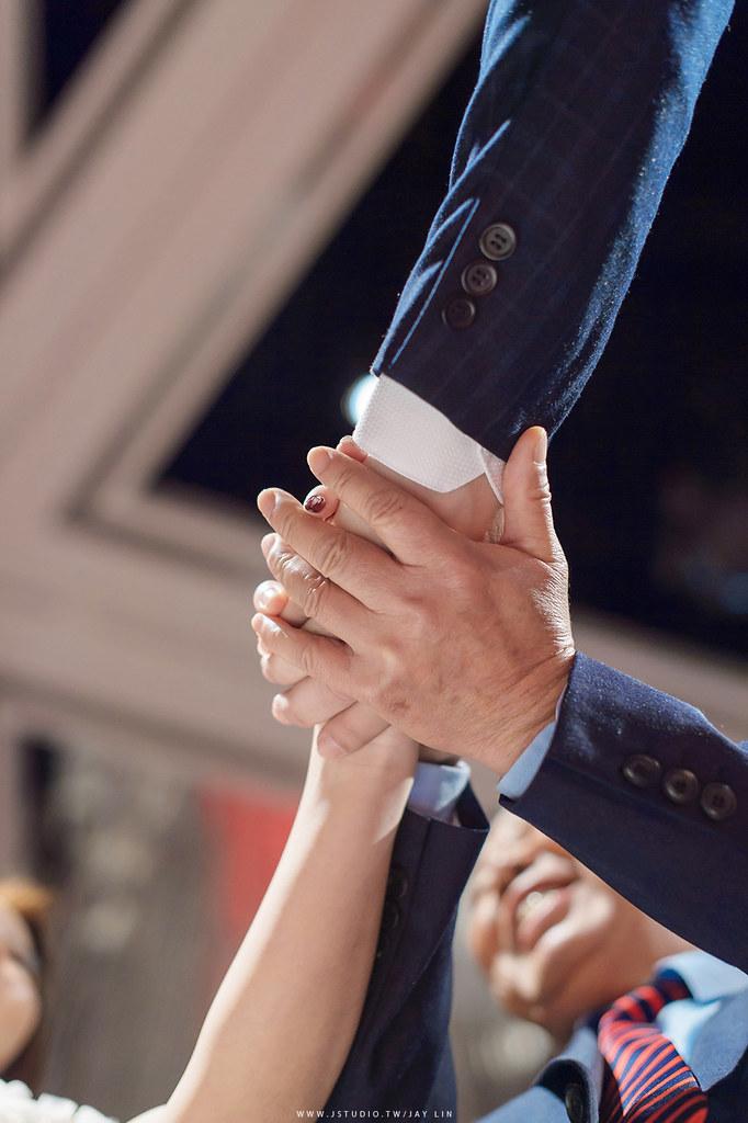 台北婚攝 推薦婚攝 婚禮紀錄 W Hotel 台北W酒店  JSTUDIO_0084