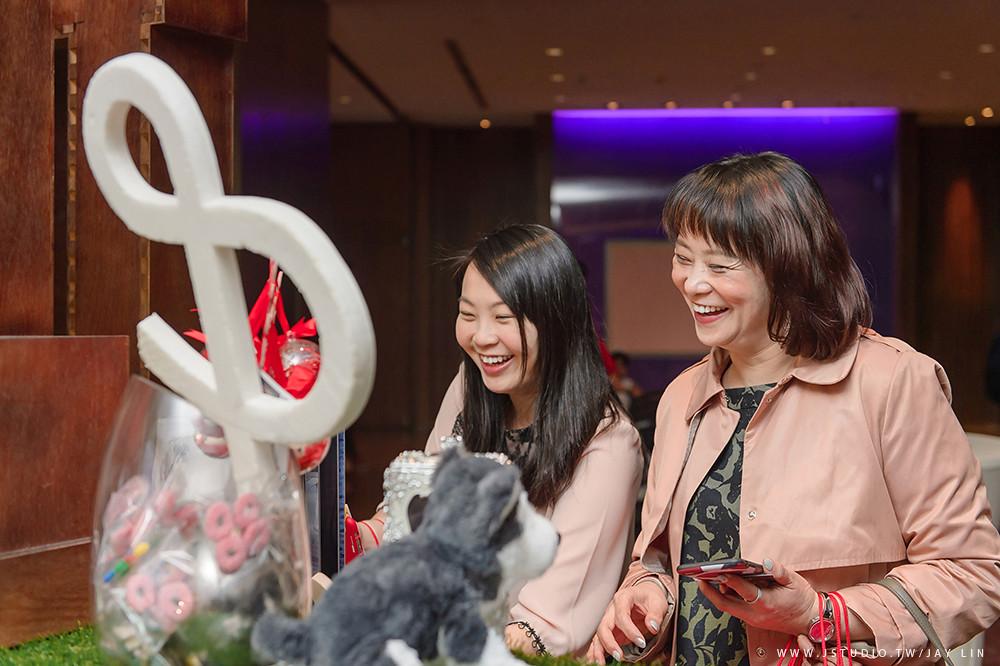 台北婚攝 推薦婚攝 婚禮紀錄 W Hotel 台北W酒店  JSTUDIO_0068