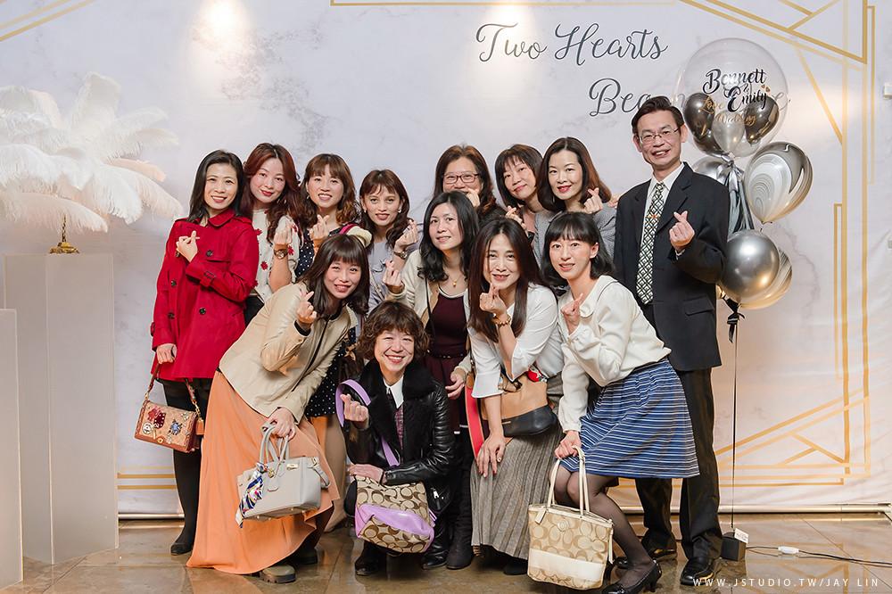 台北婚攝 推薦婚攝 婚禮紀錄 W Hotel 台北W酒店  JSTUDIO_0065