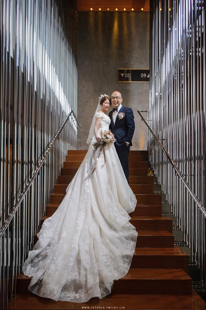 台北婚攝 推薦婚攝 婚禮紀錄 W Hotel 台北W酒店  JSTUDIO_0063