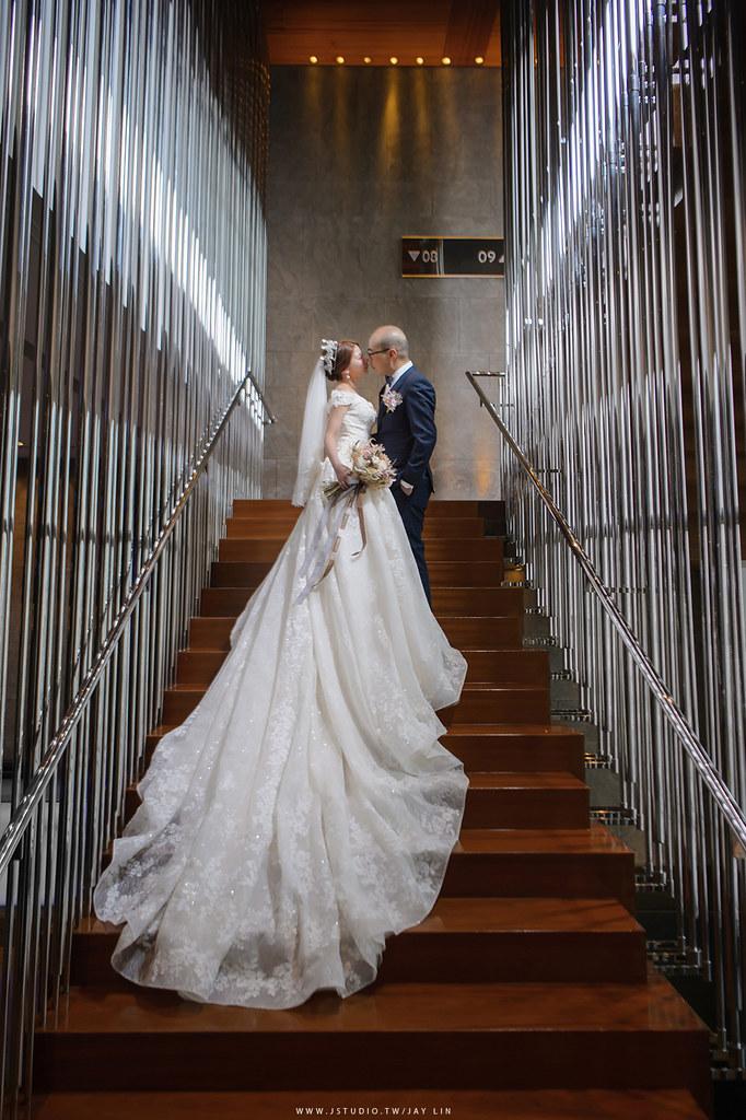 台北婚攝 推薦婚攝 婚禮紀錄 W Hotel 台北W酒店  JSTUDIO_0062