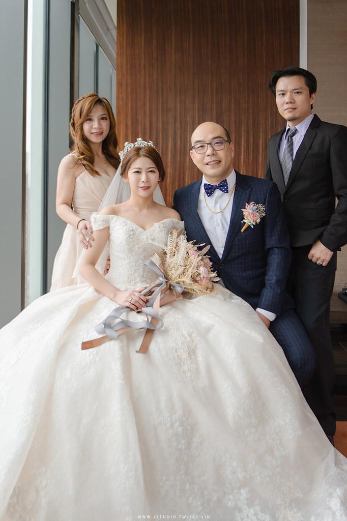 台北婚攝 推薦婚攝 婚禮紀錄 W Hotel 台北W酒店  JSTUDIO_0060