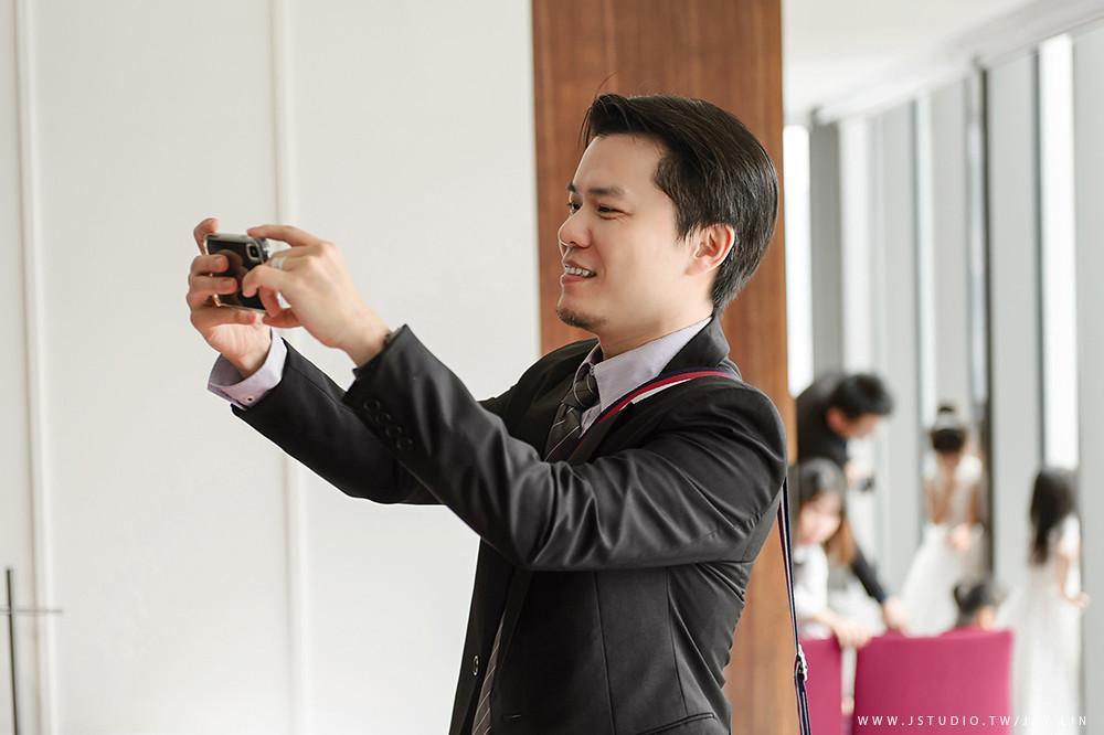 台北婚攝 推薦婚攝 婚禮紀錄 W Hotel 台北W酒店  JSTUDIO_0046