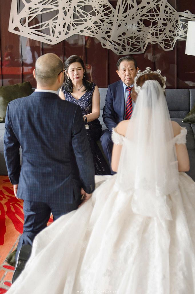 台北婚攝 推薦婚攝 婚禮紀錄 W Hotel 台北W酒店  JSTUDIO_0042