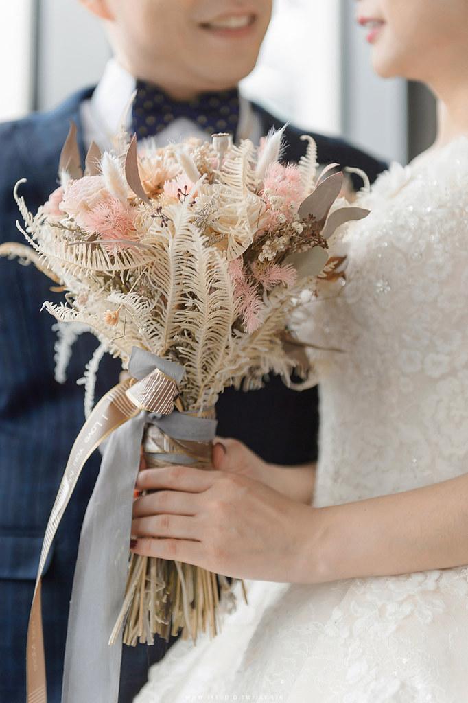 台北婚攝 推薦婚攝 婚禮紀錄 W Hotel 台北W酒店  JSTUDIO_0038
