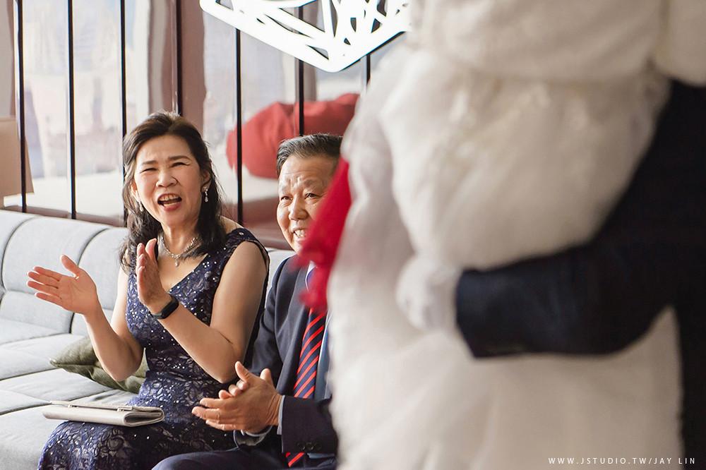 台北婚攝 推薦婚攝 婚禮紀錄 W Hotel 台北W酒店  JSTUDIO_0030