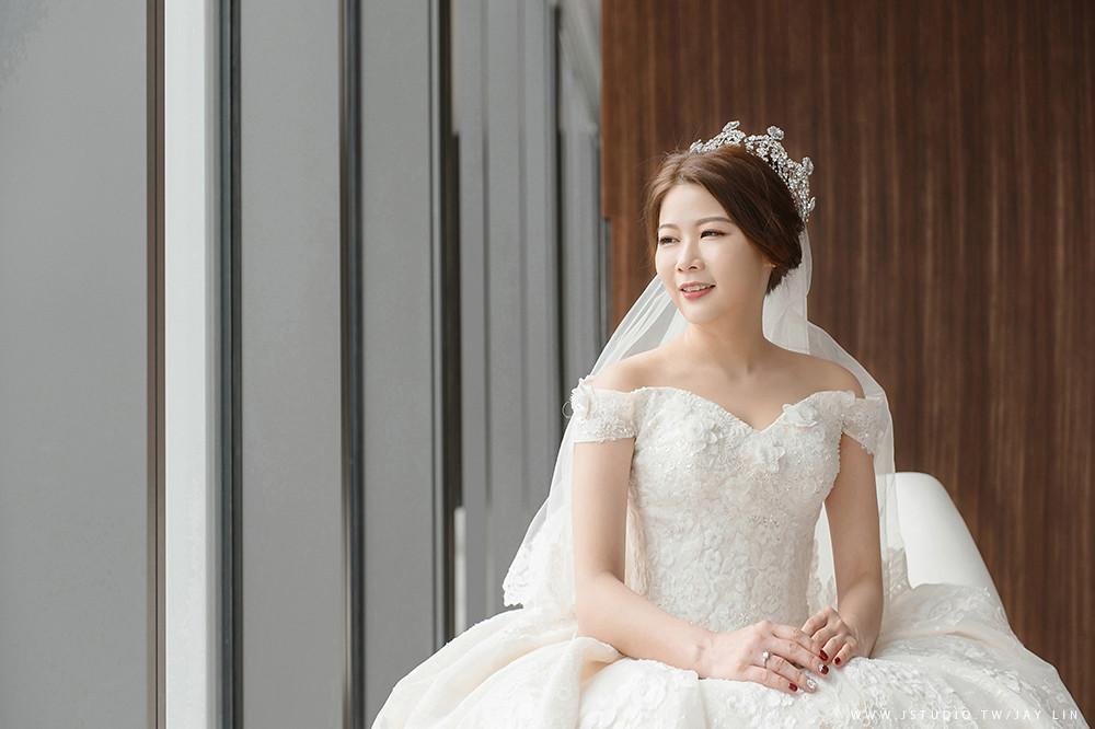台北婚攝 推薦婚攝 婚禮紀錄 W Hotel 台北W酒店  JSTUDIO_0021