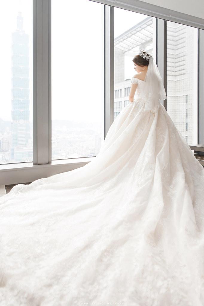 台北婚攝 推薦婚攝 婚禮紀錄 W Hotel 台北W酒店  JSTUDIO_0018