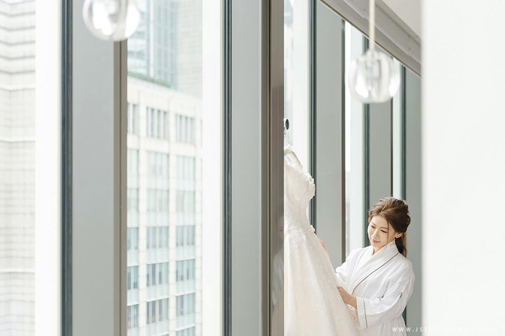 台北婚攝 推薦婚攝 婚禮紀錄 W Hotel 台北W酒店  JSTUDIO_0011