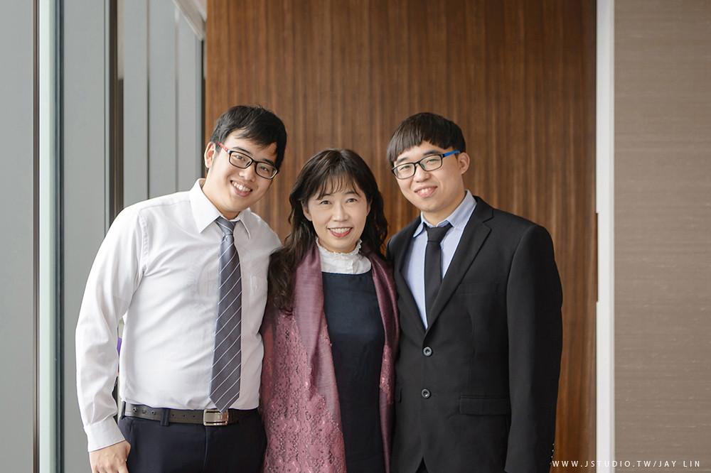 台北婚攝 推薦婚攝 婚禮紀錄 W Hotel 台北W酒店  JSTUDIO_0009