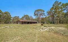 29 Keech Road, Castlereagh NSW
