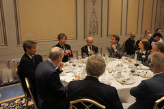 03-03-2020 BJA VIP Lunch: One year after the EPA: Where are we now ? - DSC01601