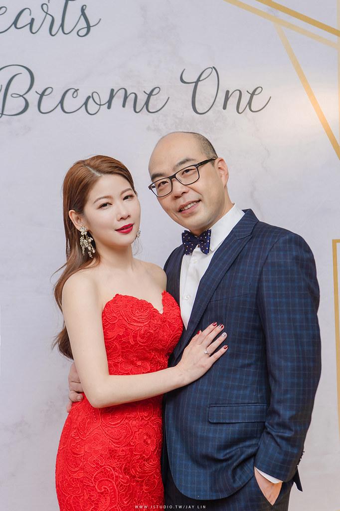 台北婚攝 推薦婚攝 婚禮紀錄 W Hotel 台北W酒店  JSTUDIO_0141