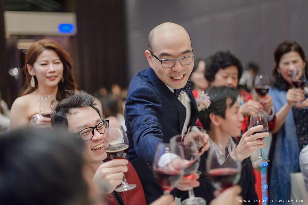 台北婚攝 推薦婚攝 婚禮紀錄 W Hotel 台北W酒店  JSTUDIO_0134