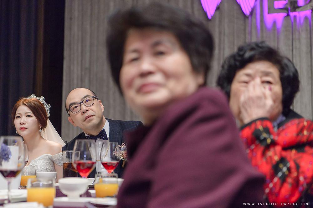 台北婚攝 推薦婚攝 婚禮紀錄 W Hotel 台北W酒店  JSTUDIO_0113