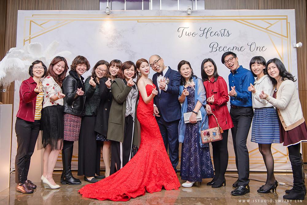台北婚攝 推薦婚攝 婚禮紀錄 W Hotel 台北W酒店  JSTUDIO_0144