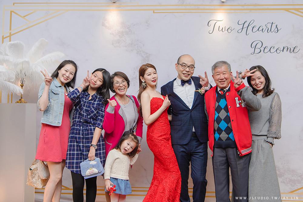 台北婚攝 推薦婚攝 婚禮紀錄 W Hotel 台北W酒店  JSTUDIO_0143