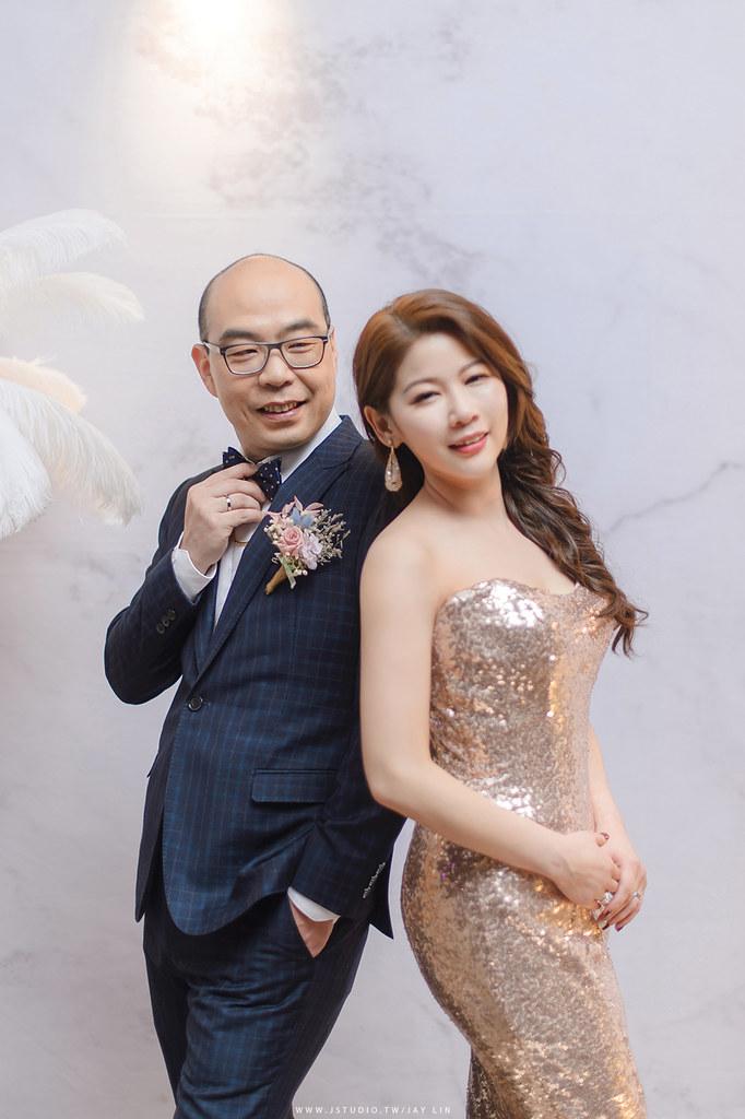 台北婚攝 推薦婚攝 婚禮紀錄 W Hotel 台北W酒店  JSTUDIO_0140