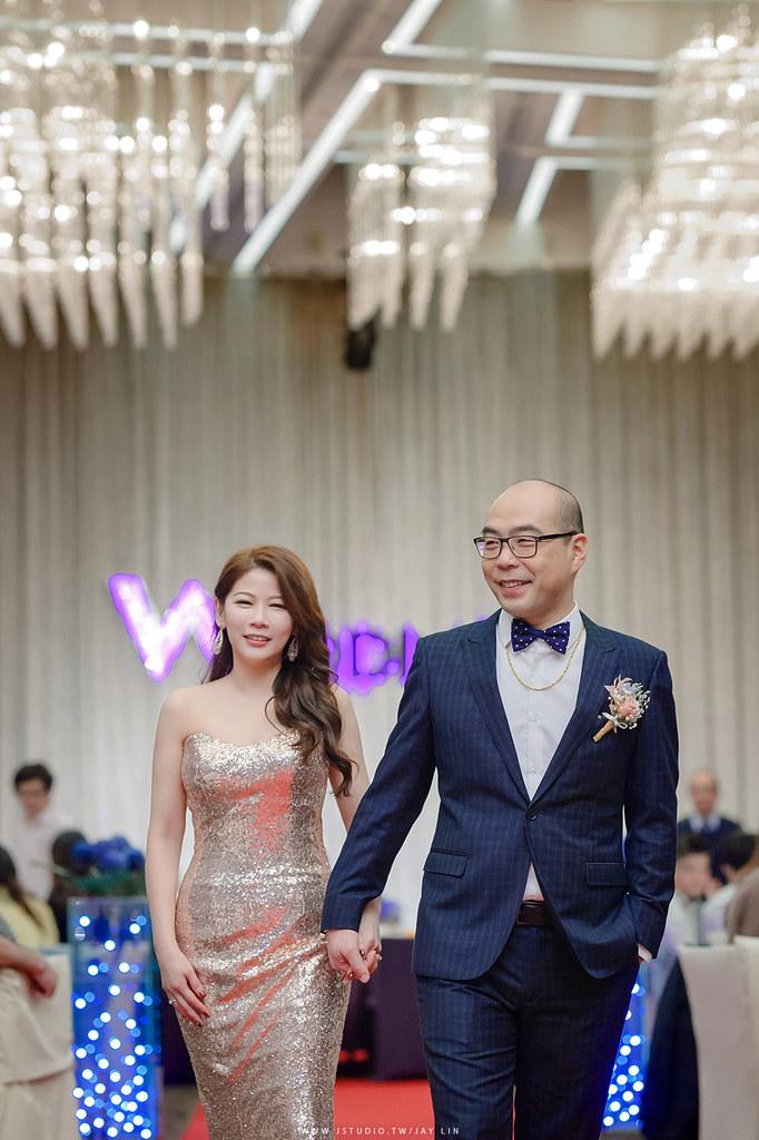 台北婚攝 推薦婚攝 婚禮紀錄 W Hotel 台北W酒店  JSTUDIO_0137