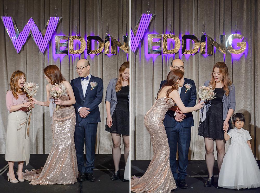 台北婚攝 推薦婚攝 婚禮紀錄 W Hotel 台北W酒店  JSTUDIO_0127